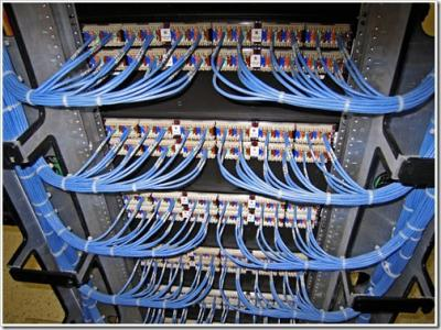 Racks Parts besides Aba Bagw E Hbwjvwkxj Dw Afabl further Cadd Dd Ab Df B C Cef Structured Cabling Oddly Satisfying furthermore Fe A A A Cd F E B C E as well . on neat patch cable management